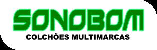 Sonobom